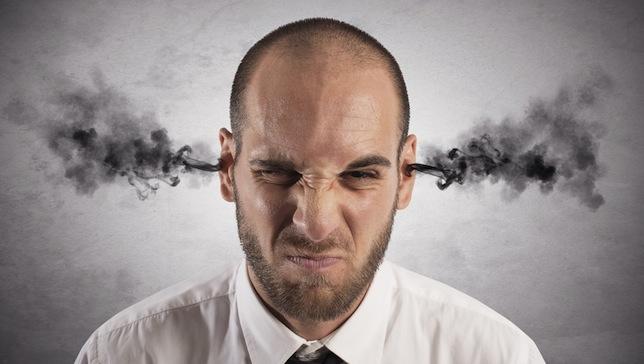 Handling Disruptive Negotiation Tactics: Defusing Anger, Threats & Ultimatums