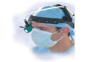 Aorn Standards Operating Room Temperature