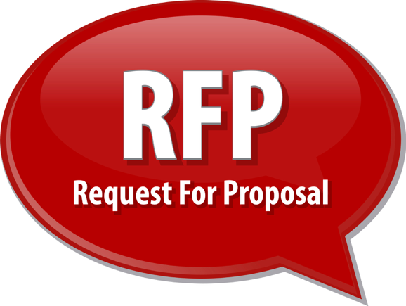 Are You RFP Ready?