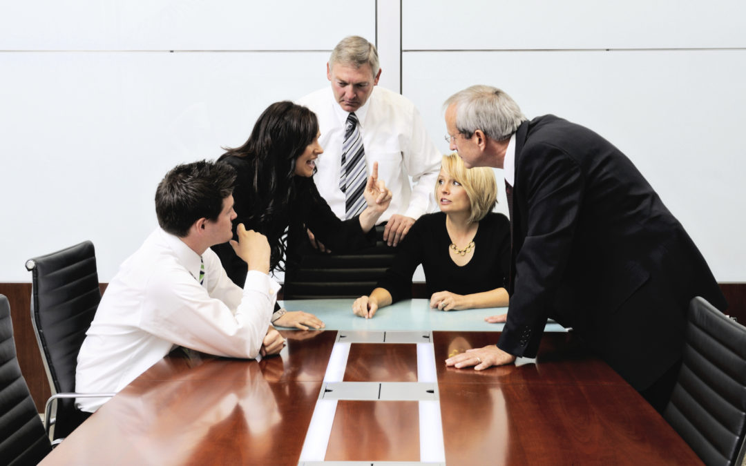 Eleven Easy Steps to Success with a Sales Channel: Part 1