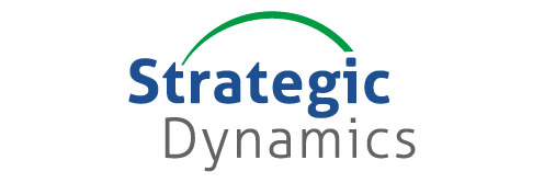 Strategic Dynamics